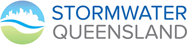 Stormwater Queensland