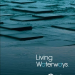 Living Waterways