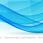 SQ 2015 Conference banner header