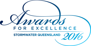2016 Stormwater Queensland Awards for Excellence - Photo Gallery